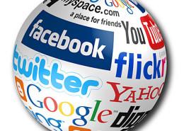 Marketing Digital - Mundo fascinante
